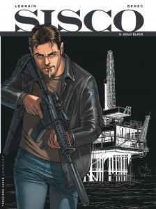 cover-comics-sisco-tome-9-gold-black