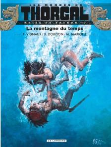 cover-comics-kriss-de-valnor-tome-7-la-montagne-du-temps