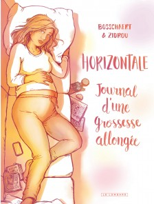 cover-comics-horizontale-journal-d-8217-une-grossesse-allonge-tome-0-horizontale-journal-d-8217-une-grossesse-allonge