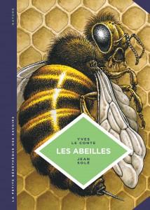 cover-comics-les-abeilles-les-connatre-pour-mieux-les-protger-tome-20-les-abeilles-les-connatre-pour-mieux-les-protger