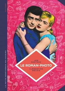 cover-comics-le-roman-photo-un-genre-entre-hier-et-demain-tome-26-le-roman-photo-un-genre-entre-hier-et-demain
