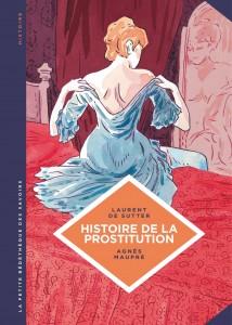 cover-comics-la-petite-bdthque-des-savoirs-tome-10-histoire-de-la-prostitution-de-babylone--nos-jours