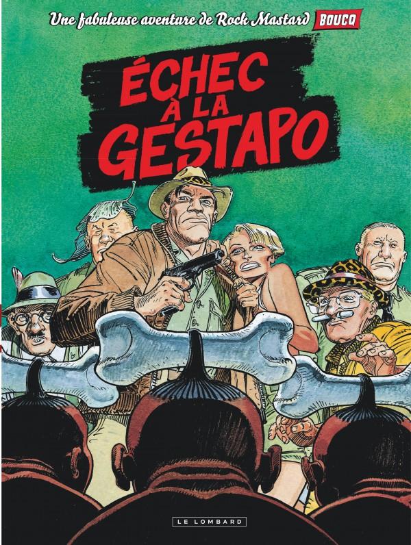 cover-comics-rock-mastard-tome-1-echec--la-gestapo