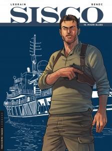 cover-comics-sisco-tome-10-sisco-maori-blues