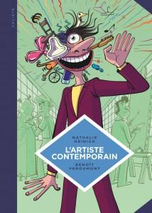 cover-comics-la-petite-bdthque-des-savoirs-tome-9-l-8217-artiste-contemporain-sociologie-de-l-8217-art-d-8217-aujourd-8217-hui
