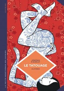 cover-comics-le-tatouage-histoire-d-8217-une-pratique-ancestrale-tome-8-le-tatouage-histoire-d-8217-une-pratique-ancestrale