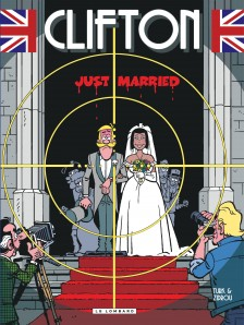 cover-comics-just-married-tome-23-just-married