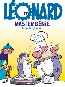 cover-comics-lonard-tome-47-master-gnie