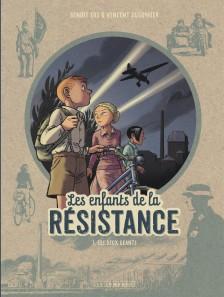 cover-comics-les-enfants-de-la-rsistance-tome-3-les-deux-gants