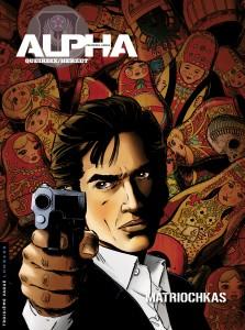cover-comics-alpha-premires-armes-tome-4-matriochkas
