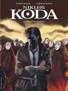 cover-comics-niklos-koda-tome-15-le-dernier-masque