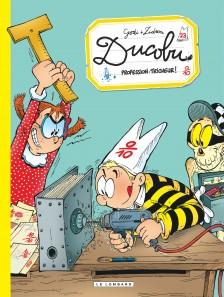 cover-comics-profession-tricheur-tome-23-profession-tricheur