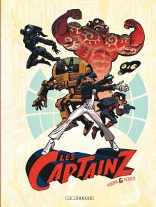 cover-comics-les-captainz-tome-0-les-captainz