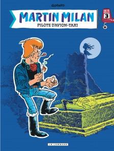 cover-comics-intgrale-martin-milan-tome-3-intgrale-martin-milan-3