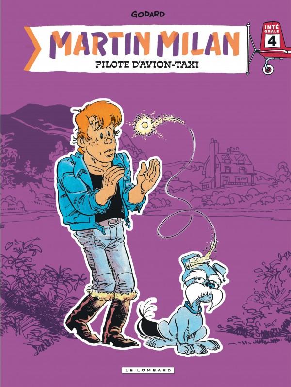 cover-comics-intgrale-martin-milan-tome-4-intgrale-martin-milan-4