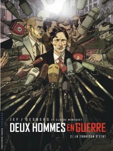 cover-comics-la-trahison-d-8217-tat-tome-2-la-trahison-d-8217-tat