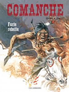 cover-comics-comanche-tome-6-furie-rebelle