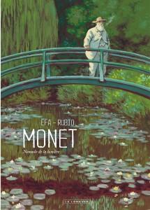 cover-comics-monet-nomade-de-la-lumire-tome-0-monet-nomade-de-la-lumire