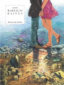 cover-comics-sous-les-pavs-tome-0-sous-les-pavs
