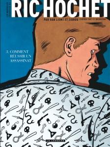 cover-comics-comment-russir-un-assassinat-tome-3-comment-russir-un-assassinat