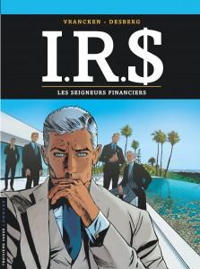 cover-comics-les-seigneurs-financiers-tome-19-les-seigneurs-financiers