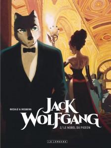 cover-comics-jack-wolfgang-tome-2-le-nobel-du-pigeon