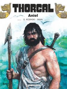 cover-comics-thorgal-tome-36-aniel