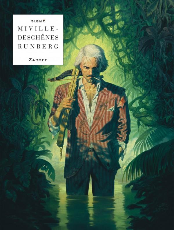 cover-comics-zaroff-tome-0-zaroff