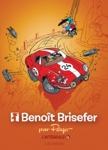 cover-comics-intgrale-benot-brisefer-tome-4-intgrale-benot-brisefer-4