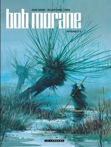 cover-comics-intgrale-bob-morane-nouvelle-version-tome-9-tome-9-intgrale-bob-morane-nouvelle-version-tome-9