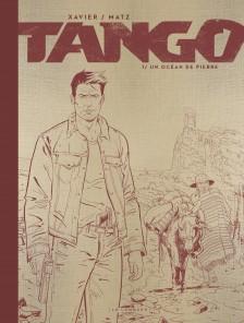 cover-comics-tango-tome-1-un-ocan-de-pierre