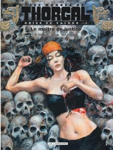 cover-comics-kriss-de-valnor-tome-8-le-matre-de-justice