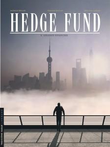 cover-comics-assassin-financier-tome-6-assassin-financier