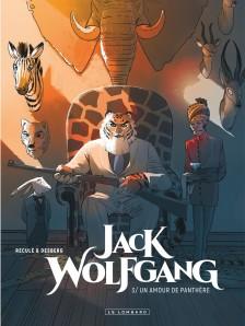 cover-comics-jack-wolfgang-tome-3-un-amour-de-panthre