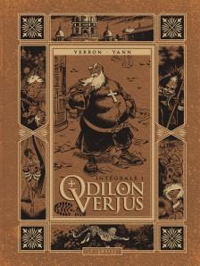 cover-comics-intgrale-odilon-verjus-tome-1-intgrale-odilon-verjus