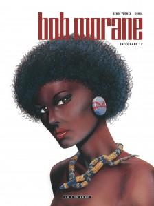 cover-comics-intgrale-bob-morane-nouvelle-version-tome-12-tome-12-intgrale-bob-morane-nouvelle-version-tome-12