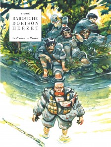 cover-comics-le-chant-du-cygne-tome-0-le-chant-du-cygne