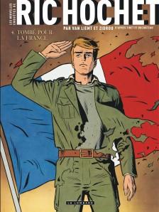 cover-comics-les-nouvelles-enqutes-de-ric-hochet-tome-4-tomb-pour-la-france