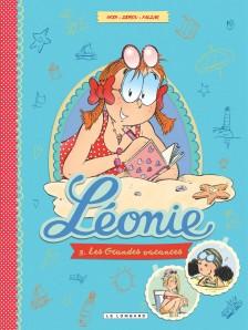 cover-comics-les-grandes-vacances-tome-3-les-grandes-vacances