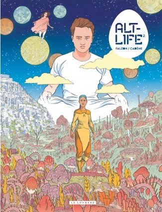 Alt-Life 2