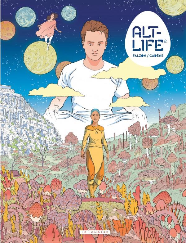 cover-comics-alt-life-tome-2-alt-life-2