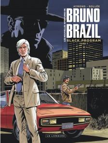 cover-comics-les-nouvelles-aventures-de-bruno-brazil-tome-1-black-program-tome-1