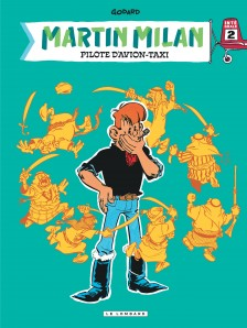 cover-comics-intgrale-martin-milan-tome-2-intgrale-martin-milan-2