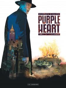 cover-comics-le-sauveur-tome-1-le-sauveur