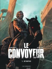 cover-comics-nymphe-tome-1-nymphe