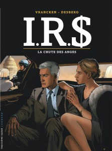 cover-comics-i-r-tome-21-la-chute-des-anges