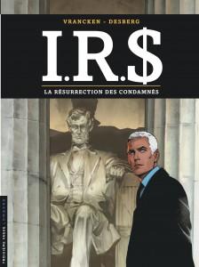 cover-comics-la-rsurrection-des-condamns-tome-22-la-rsurrection-des-condamns