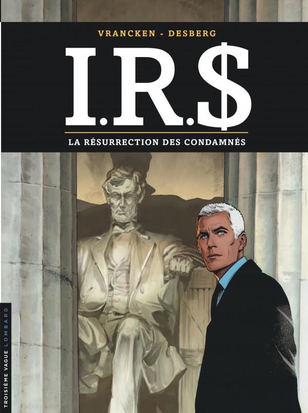 cover-comics-i-r-tome-22-la-rsurrection-des-condamns