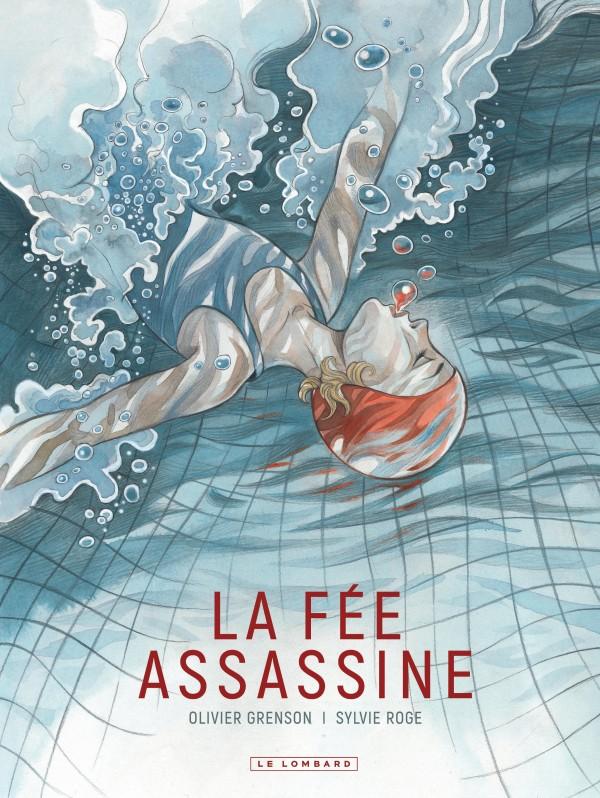 cover-comics-la-fe-assassine-tome-0-la-fe-assassine