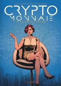 cover-comics-crypto-monnaie-tome-0-crypto-monnaie
